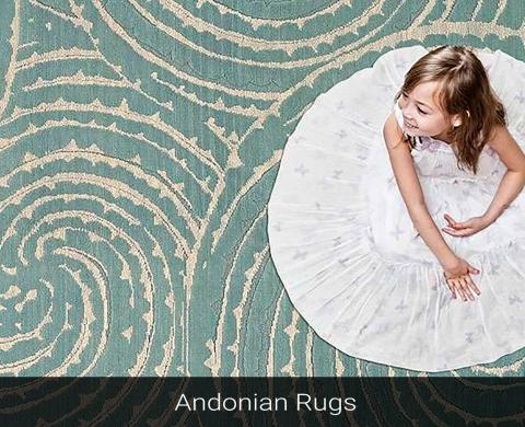 Andonian Rugs