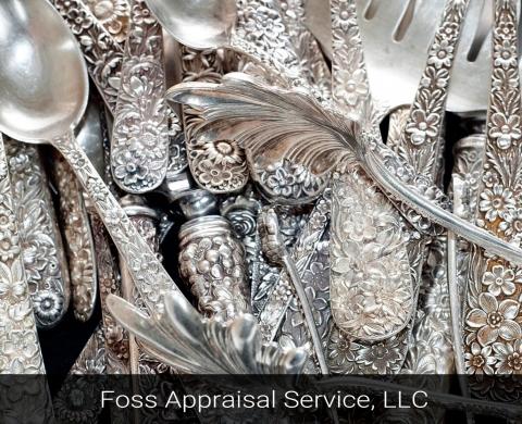 Foss Appraisal Service, LLC