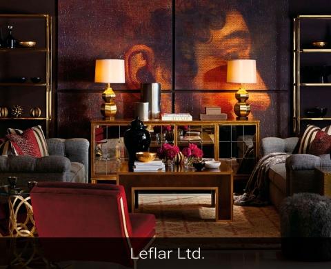 Leflar Ltd.