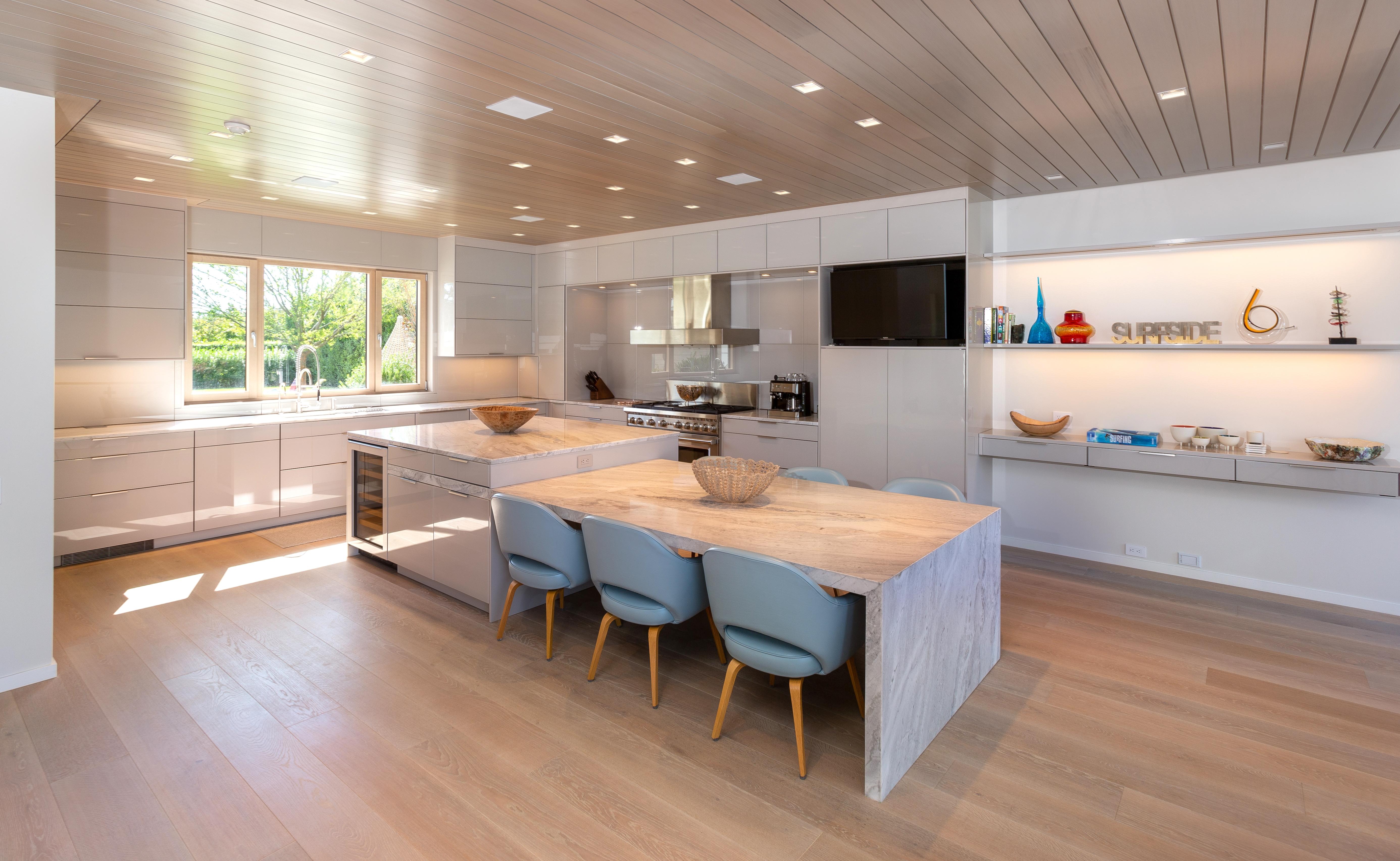 surfside_kitchen00015