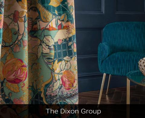 Dixon Group
