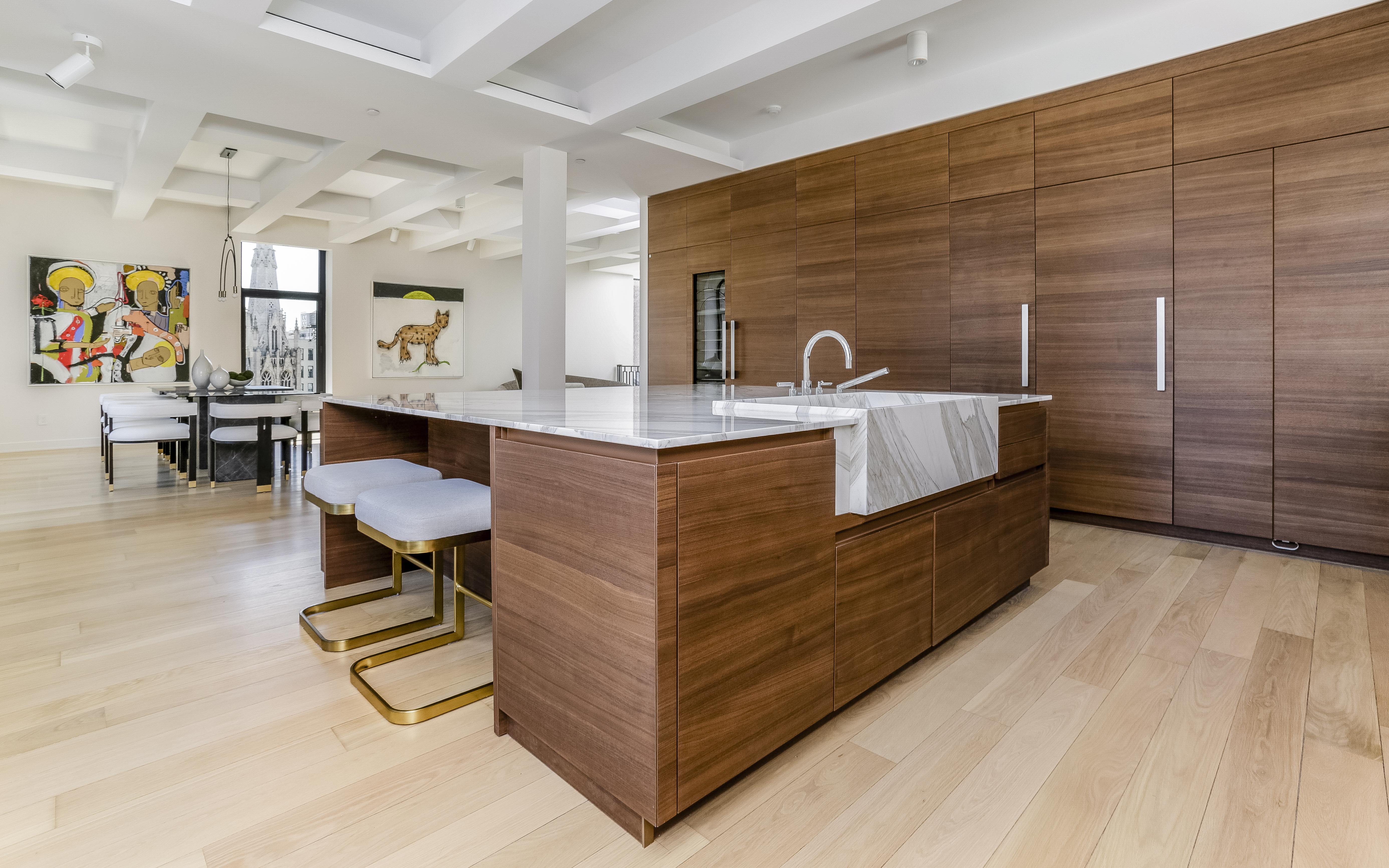 E11StPH_kitchen00029