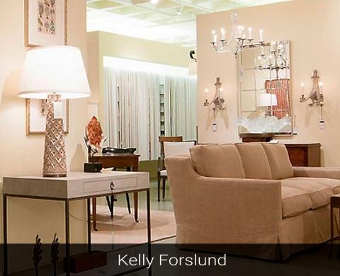 Kelly Forslund Inc